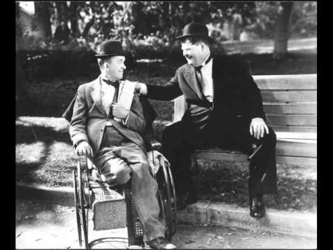 The Cuckoo Song - Dance of the Cuckoos - Al Bowlly and the Arthur Lally Orchestra (not Stan)