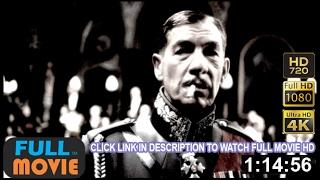 Richard III Full Movies