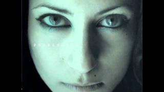 Puressence - Walking Dead