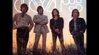 The Doors - We Could Be So Good Together