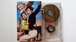 Lana Del Rey - Norman Fucking Rockwell ! (NFR) / unboxing cassette tape /