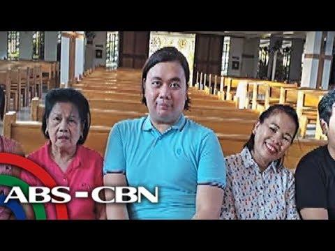 Lalaking nawawala, natagpuang butas ang leeg at binuhusan ng asido sa Rizal