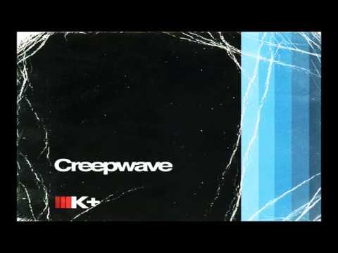 Kilo Kish - CREEPwave (ft. Flatbush Zombies)