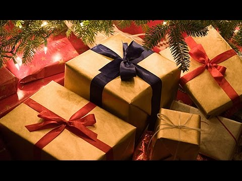 Best Christmas Food Gifts.38 Best Diy Christmas Food Gifts