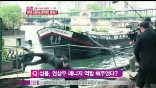 Y-STAR Worldwide Korean movies