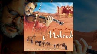 marcus viana maktub trilha sonora de o clone álbum completo