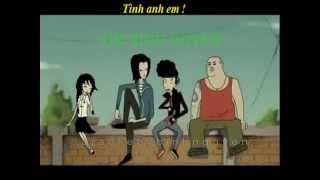Kim sinh duyên -Karaoke - Beat