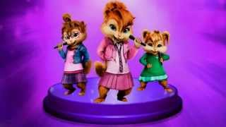 Taylor Swift - Style | Chipettes Version