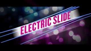 Electric Slide 2014 Trailer HD