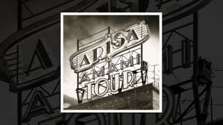 Arisa - Senza ali