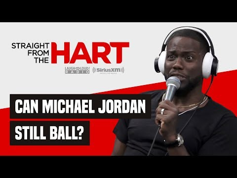Kevin Hart and The Plastic Cup Boyz Talk Cultural Icons   Straight From the Hart