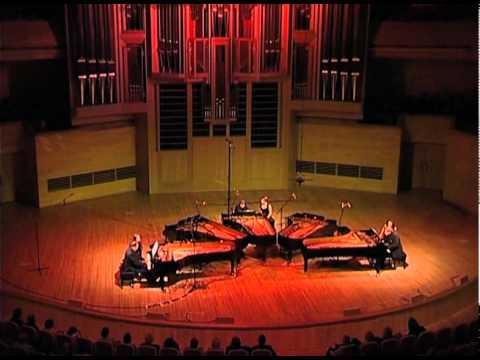 F. Liszt - A. Kurbatov:
