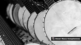 Instrumental Bluegrass - A two hour long compilation(240P).mp4