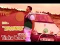 Tamanna Punjabi Cover Song by Tinku Bawa Whatsapp Status Video Download Free