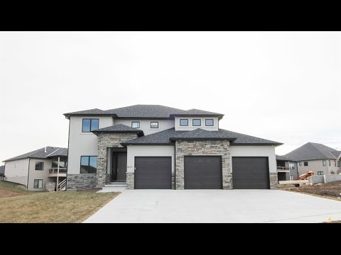 8631 Gold Dust Court Lincoln, NE || SimpliCity Real Estate