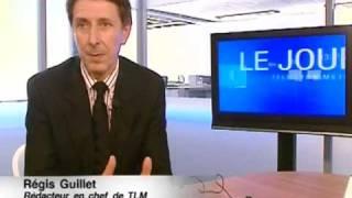 TLM : Jean-Pierre Vacher réussit son pari