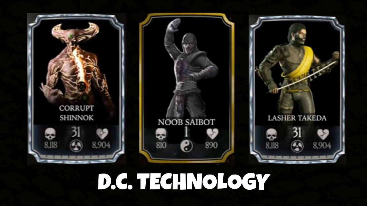 how to get coins in mkx mobile