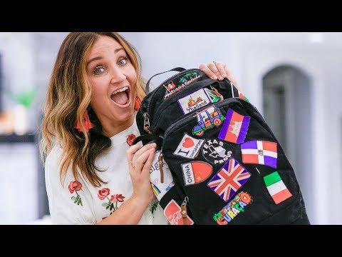 10-easy-travel-hacks-+-packing-tips-|-travel-101