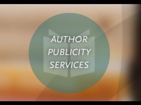 Bohlsen Group: Author Publicity Services