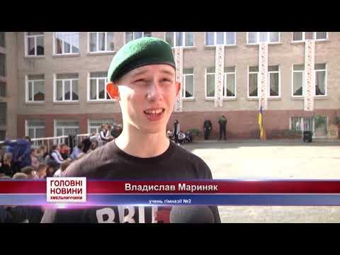 TV7plus: Козацькому роду - нема переводу.