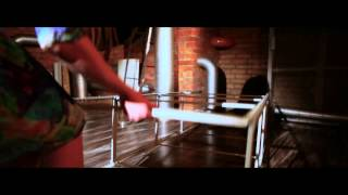 Металлические стеллажи СТЕЛОС(Металлические стеллажи для склада, офиса, архива, гаража, дома. Подберите себе стеллаж по потребностям на..., 2014-12-15T11:37:14.000Z)
