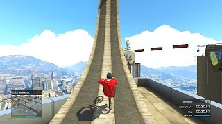 GTA 5 Funny Moments 157 With The Sidemen GTA 5 Online Funny Moments