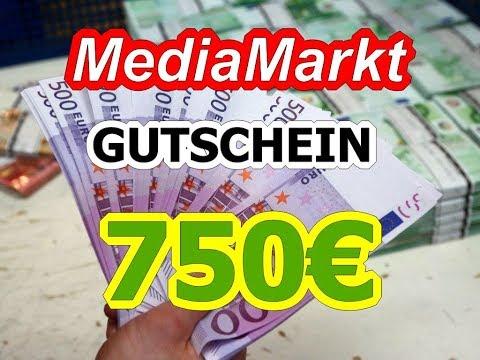 media-markt-geschenkcoupon