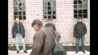 25 best russian underground bands of 90s