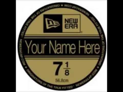 Free Download New Era 59 - Fifty Mp3 dan Mp4