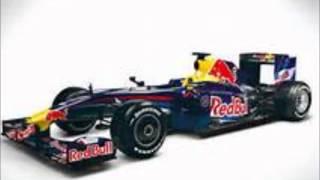 Moteur V8 F1 2013 VS V6 F1 2014