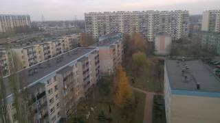 Lermontowa