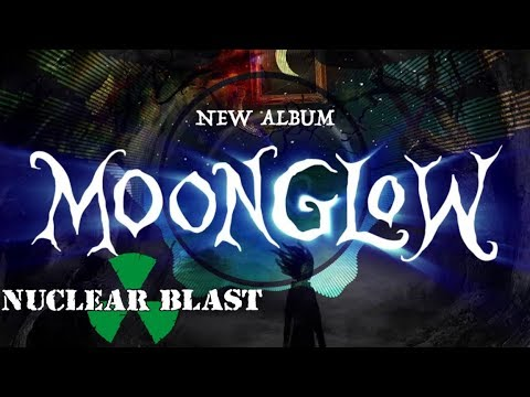 AVANTASIA - Moonglow (OFFICIAL ALBUM TRAILER) Mp3