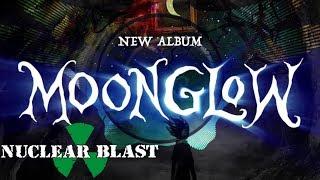 AVANTASIA – Moonglow (OFFICIAL ALBUM TRAILER)