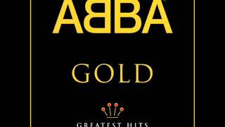 ABBA Super Trouper
