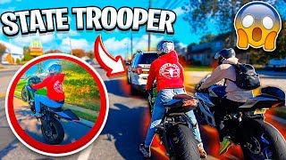 street-bike-pulls-up-to-state-trooper-and-does-this-braap-vlogs