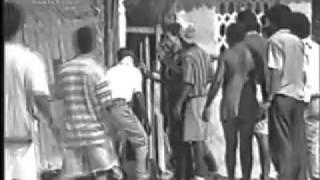 Repeat youtube video Pelea hace años en santarrita cartagena
