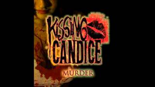 Kissing Candice - Rampage!