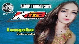 [5.19 MB] Lungaku Cover Putri Kristya | KMB Music ( Official Video) Terbaru 2019