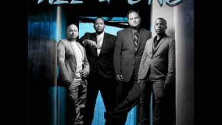 All-4-One  -  If Your Heart