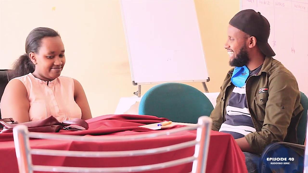 Download UMUGABO GITO RUDOVIKO EPISODE 40