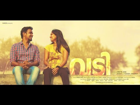 Vadi (വടി ) - Malayalam Short Film 2015 - FULL HD Official *With Subtitles*