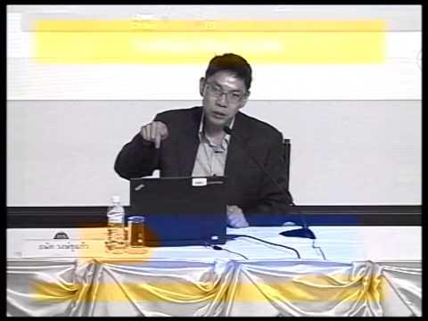 เปิดตัวการใช้Algorithmic Tradingในตลาดทุนไทยในยุคปัจจุบัน1 Condition Order