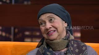 Kisah Ibu Nafisah Mendidik 10 Anaknya Yang Jadi Dokter  | HITAM PUTIH (09/09/19) Part 2