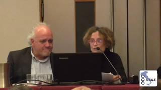 Auximon - Trattamento dei disturbi d'ansia secondo l'approccio dell'A.T. relazionale intersoggettiva