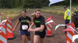 Red Rock Relay, The Ultimate Overnight Running Relay(, 2010-05-04T15:14:01.000Z)