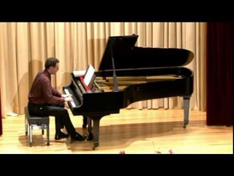 Download A.Marcello/J.S.Bach - Concerto in D minor (BWV 974).Piano Neville Jason Fahy