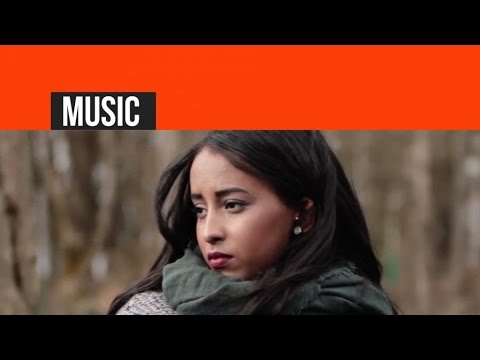 Download LYE.tv -  Ferej Anwar - Ashaqilkni | ኣሻቒልክኒ - New Eritrean Music Video 2016