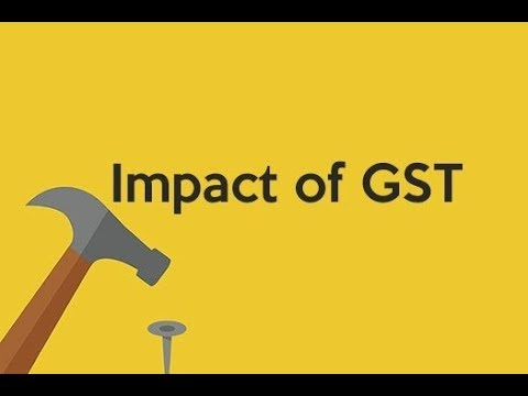 impact-of-gst-on-loans