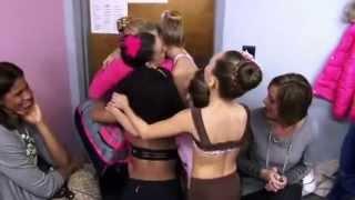 Dance Moms // Say Something