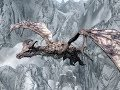 Skyrim Mods: Conjure Legendary Dragon (PS4/PC/XBOX1)